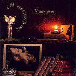 Spirit Level (1992)