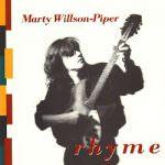 mwp rhyme 1989