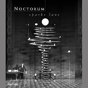 Noctorum's 'Sparks Lane' (2003)
