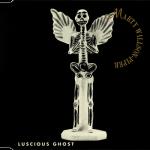 Luscious Ghost (1992)