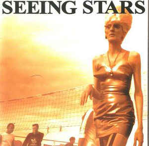 Seeing Stars CD