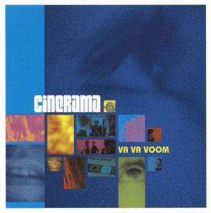 Va Va Voom (1998)