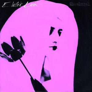 "7"" EMI Parlophone A 1034 (Australia), September 1983"