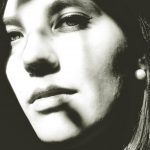 Olivia Willson-Piper - Photo by A. Gatta
