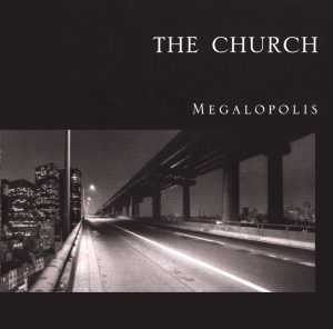 CD5 Arista 663086 (Europe) - April 1990, MEGALOPOLIS