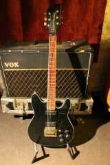 Rickenbacker 250 6-String I3 5746 (Jetglo)