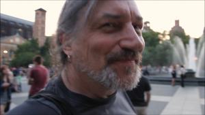 In Deep Vlogs | Exploring Greenwich Village And Its Musical Legacy