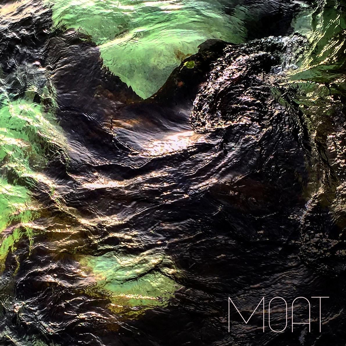 MOAT Poison Stream